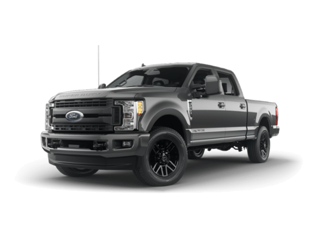 New 2019 Ford F-250 Lariat Truck Crew Cab for sale in Jackson, MS
